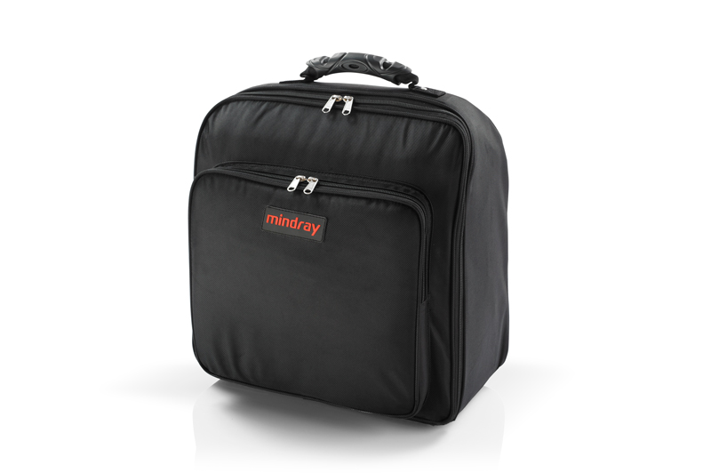 Dp-50-Carrying-Case