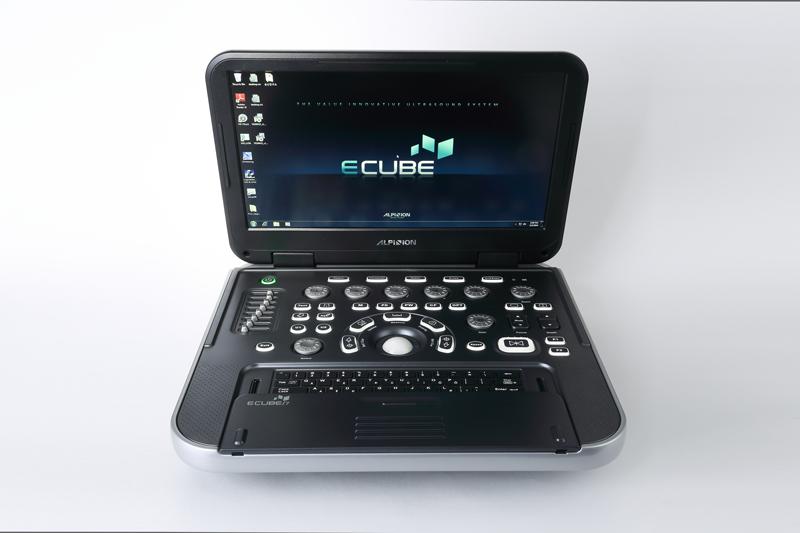 E-CUBE-i7_2